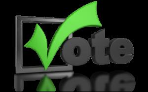 vote_checkmark_6802