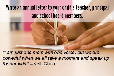 Annual Letter.jpg