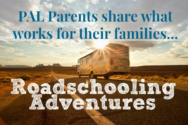 Roadschooling.jpg