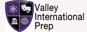 Valley International Prep