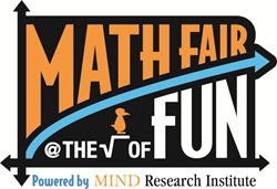 gI_141953_Logo_MathFair